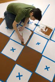 painting a floor 46 best jocasta innes images on pinterest bricks georgian house