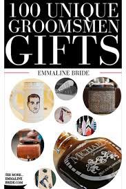 magazine wedding programs the top 10 best blogs on wedding programs
