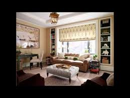 living room paint colors with red brick fireplace youtube
