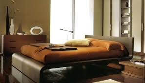 Asian Style Bedroom Furniture Modern Asian Bedroom Bedroom Japan Bedroom Modern Bedroom