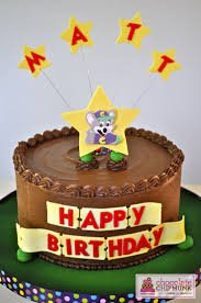 25 best chuck e cheese bday images on pinterest birthday party