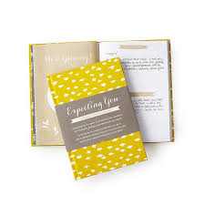 pregnancy journal book expecting you a keepsake pregnancy journal prompt journal