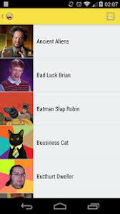 Batman Slapping Robin Meme Maker - memegene meme generator apps on google play