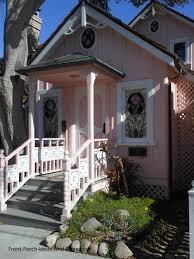 deck interesting prefab porch prefab porch diy front porch for