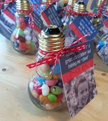 christmas gift ideas for teachers kindergarten ne wall