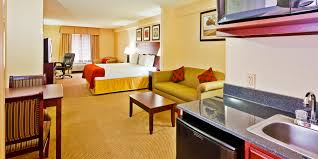 holiday inn express u0026 suites dickson hotel by ihg