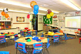 beautiful home designs photos top sports themed classroom decorating ideas beautiful home design