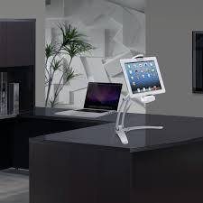 home design in ipad cta digital in ipad kitchen mount best tablet stands b00i4i92c2 e