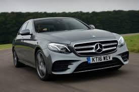 what is e class mercedes mercedes e class review auto express