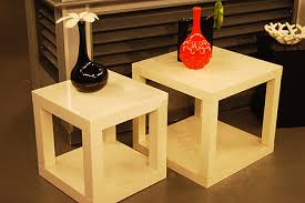 how to make a small table from designer to diy make your own stylish side table cityline