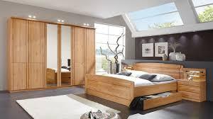 gebraucht schlafzimmer komplett wohndesign tolles entzuckend schlafzimmer gebraucht eindruck
