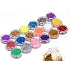 online buy wholesale nail glitter dust from china nail glitter