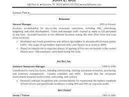 best rhetorical analysis essay writing services for phd thesis nav