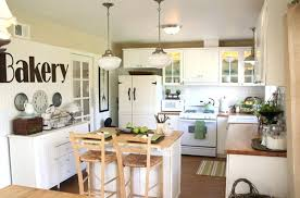 small kitchen with island design island in small kitchen image of simple small kitchen island small