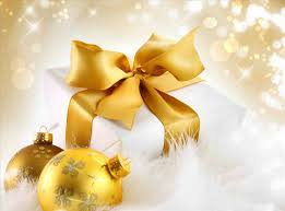 Christmas Decorations Wiki Gold Christmas Ornaments Background Cheminee Website