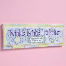 baby plaques personalized name tiles name plaques children s name tiles