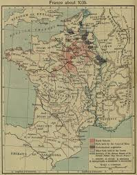 Map Of Spain And France by Whkmla Historical Atlas Portugal Page