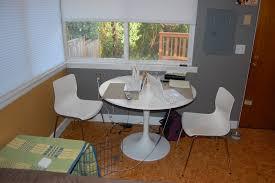 Kitchen Nook Set Full Size Of Kitchen Small Furniture Corner - Kitchen table size