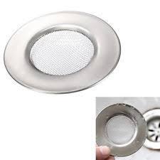 Bathtub Filter Bathtub Drain Strainer Ebay