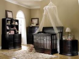 Nursery Bedroom Furniture Sets Baby Bedroom Sets Myfavoriteheadache Myfavoriteheadache