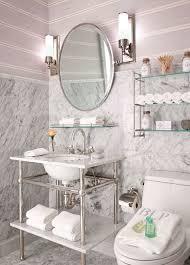 sink design best 25 sink design ideas on pinterest kitchen wood smart