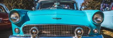 deco double header on october 14 2017 rockville antique car show