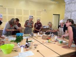 cuisine ludique atelier de cuisine ludique arcopred
