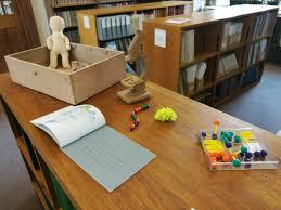 best desk 100 best desk toys best new zinc alloy hand spinner tri