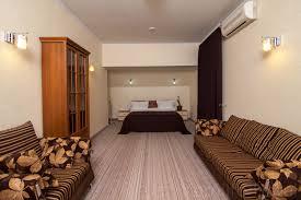 komilfo hotel junior suite