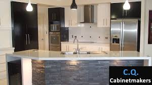 c q cabinetmakers kitchen renovations u0026 designs 230 alexandra