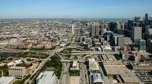 chicago u0027s best west loop near west apartments u2013 two bedroom