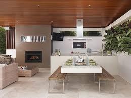 outdoor kitchen ideas australia outdoor kitchen ideas australia 4 kitchen and decor