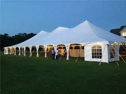 tent rentals nc rentals and photo booths by east tent rentals in rocky mount