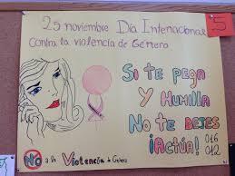 imagenes de carteles de amor para mi novia hechos a mano concurso carteles para el 25n diversidad lgbti y coeducación
