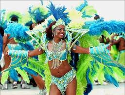 carnival brazil costumes carnival clothing search unplugged