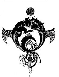 wolf moon style by sanada ookami on deviantart