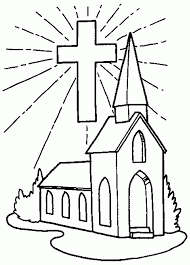 free religious coloring pages ipad coloring free religious