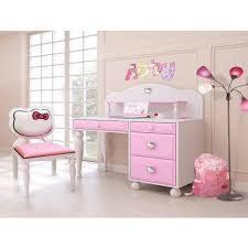 Girls White Desk With Hutch by 11 Best Olivia U0027s Room Images On Pinterest Girls Bedroom Kid