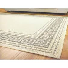 Ikeatapis by Tapis En Sisal Ikea Le Tapis A Besoin Duentretien Rgulier Pour