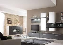 tische fã r wohnzimmer wohnzimmer kostlich modern design inspiration mobel kaufen trop