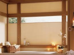 shades watts window coverings