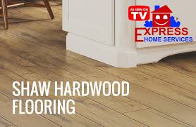 Shaw Engineered Hardwood Flooring Shaw Hardwood Flooring Add Natural Charm To Your Space Express