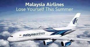 Malaysia Airlines Meme - malaysia airlines lose yourself this summer