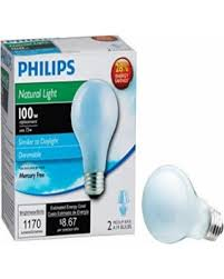 natural light light bulbs get the deal philips 226993 72 watt a19 halogen light bulb natural