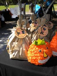 Halloween Party Favors 97 Best Halloween Party Favors Images On Pinterest Happy
