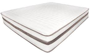 top 5 best organic mattress for your family 2017 reviews