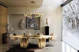 modern dining room ideas modern dining rooms 2016 gen4congress com