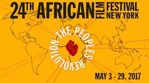 festival u2013 african film festival inc