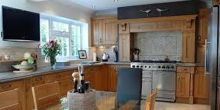 traditional design gallery u2013 hutton kitchens
