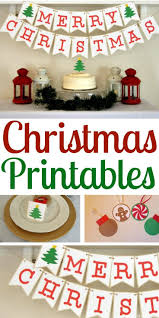 Home Decor Party Companies 25 Best Office Parties Ideas On Pinterest Gifts For Employees
